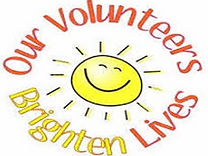 Our Volunteers Brighten Lives.png