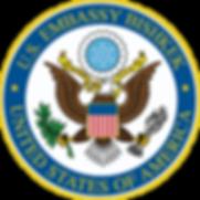 US_Embassy_Seal (1).png