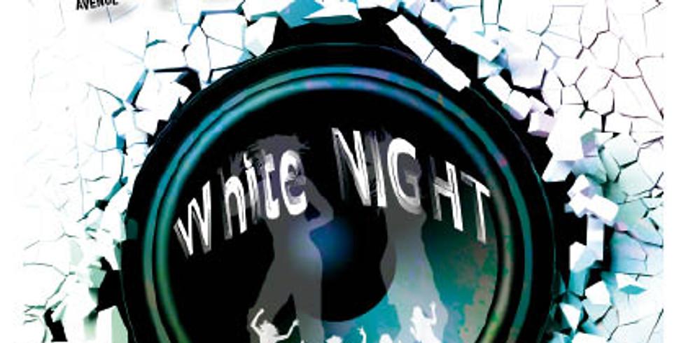 LOL - White Night