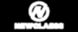 Newclaess, Logo