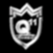 2019_Q11_StudioMAIN.png