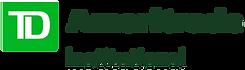 tdai-logo-new.png