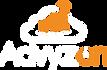 Advyzon-Logo-new-min.png