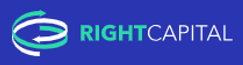 rightcapital-logo.PNG
