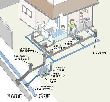 松本市HPより.jpg