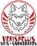 Why Verispellis?