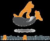 Logo Arche des associations_fond transpa