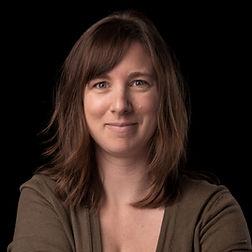 Liz Peintner