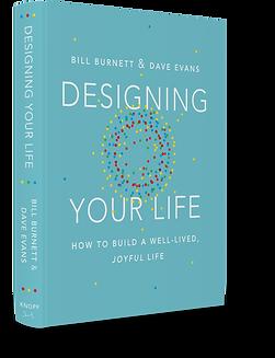 BurnettEvans_DesigningYourLife_Book_v5.p