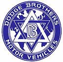 История марки Dodge | Rock Auto Club