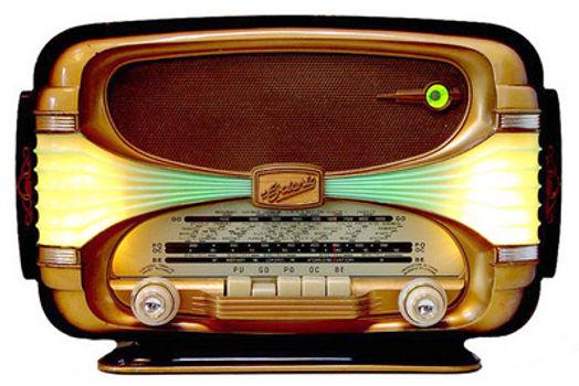 Радио Rock Radio Club | Rock Auto Club