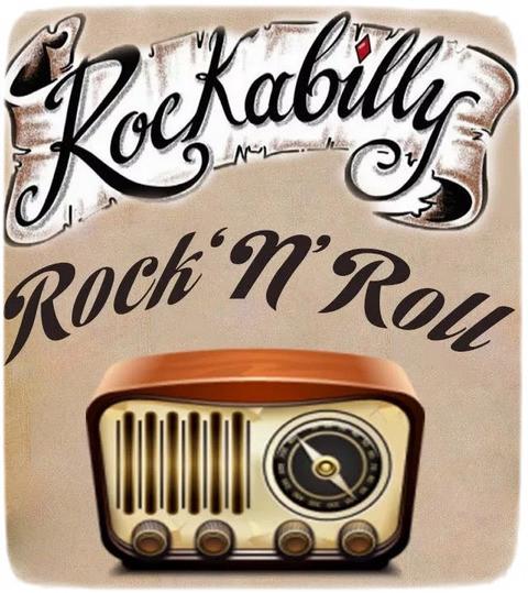 История Рок Музыки | Rock Auto Club