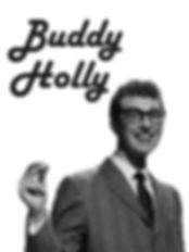Короткая жизнь Buddy Holly | Rock Auto Club