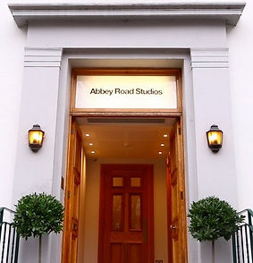 Abbey Road | Rock Auto Club