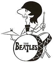 Ringo Starr | Ринго Старр
