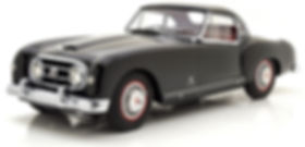 Автомобильное ателье Pininfarina   Rock Auto Club