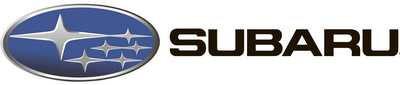 Subaru logo | Rock Auto Club