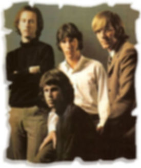 The Doors американская рок группа   Rock Auto Club