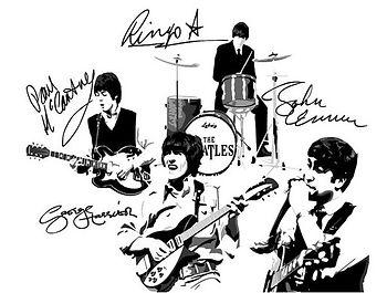 История Рок-н-ролла | Rock n Roll