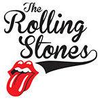 История Рок-н-ролла | Rock Auto Club