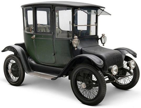 История развития автомобильной фары | Rock Auto Club