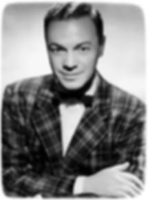 Alan-Freed-2.jpg