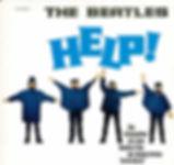 Фильмы The Beatles