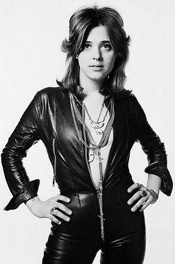 Биография Сьюзи Кватро | Rock Auto Club
