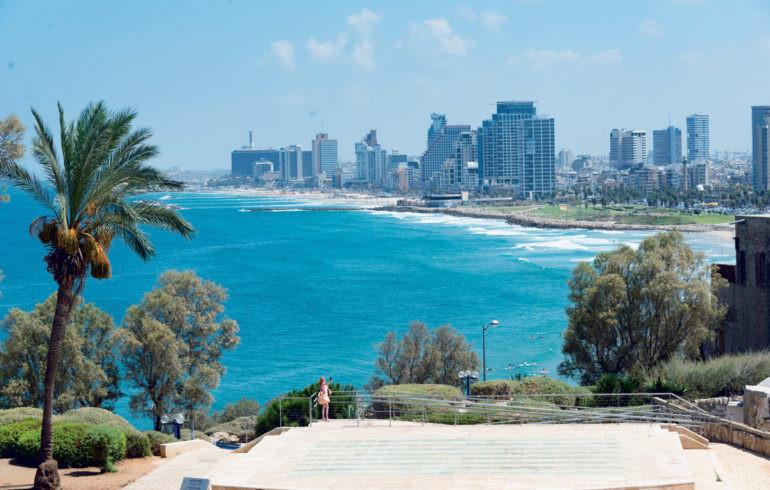 Израиль Israel   Rock Auto Club
