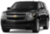 Chevrolet Tahoe -  Шевроле Тахо   Rock Auto Club