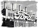 Ford | Rock Auto Club