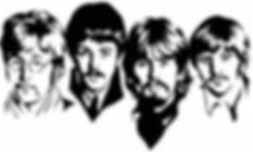 История рождения песен Beatles   Rock Auto Club