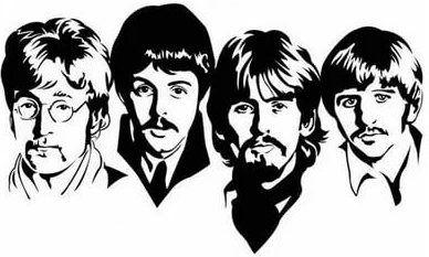 История рождения песен Beatles | Rock Auto Club