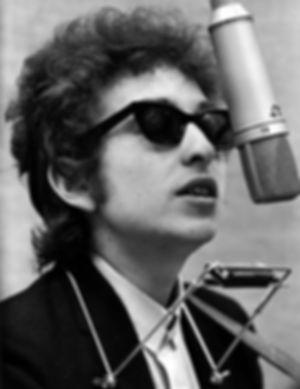 Боб Дилан | Rock Auto Club