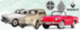 Renault | Rock Auto Club