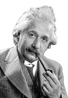 Альберт Эйнштейн | Биография | Albert Einstein | Rock Auto Club