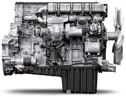 Дизельный двигатель | Rock Auto Club