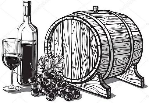Грузинское вино | Адмирал+