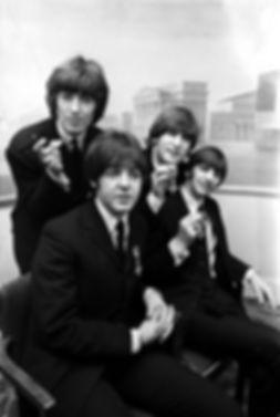 Официально выпущенные альбомы The Beatles   Rock Auto Club