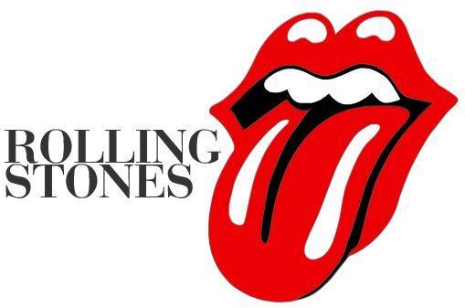 Rolling Stones | Rock Auto Club