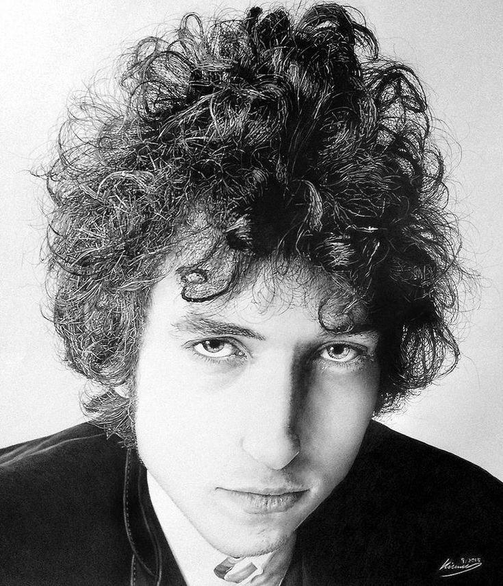Боб Дилан продал права на все свои песни   Rock Auto Club