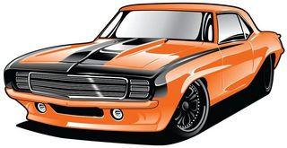 История автомобилей | Rock Auto Club