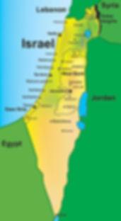 Государство Израиль | Rock Auto Club