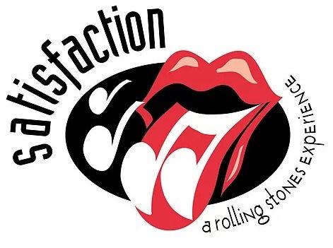 История песни Satisfaction | Rock Auto Club