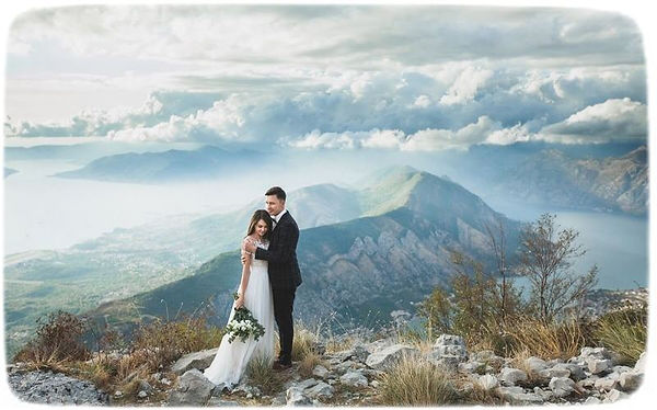 Свадьба в Грузии | Адмирал+