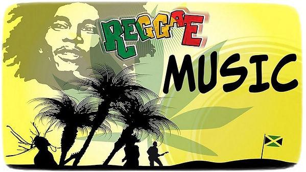 Музыкальный стиль Регги / Reggae / Rock Auto Club