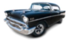 История Chevrolet   Rock Auto Club