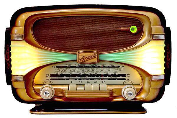 Радио Рок Авто Клуб   Rock Auto Club