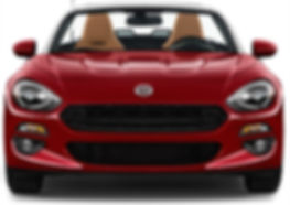Компания Fiat   Rock Auto Club