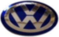 История концерна Volkswagen | Rock Auto Club